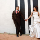 130x130 sq 1470493017383 015 navy gold notre dame nautical wedding photogra