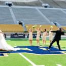 130x130 sq 1470493021779 017 navy gold notre dame nautical wedding photogra