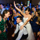 130x130 sq 1470493035466 021 navy gold notre dame nautical wedding photogra