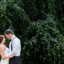 130x130 sq 1470493054177 026 navy gold notre dame nautical wedding photogra