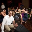 130x130 sq 1470493059306 027 navy gold notre dame nautical wedding photogra