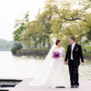 130x130 sq 1470493069184 030 navy gold notre dame nautical wedding photogra