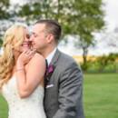 130x130 sq 1470493073309 031 navy gold notre dame nautical wedding photogra