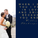 130x130 sq 1470493081871 004 navy gold notre dame nautical wedding photogra