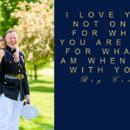 130x130 sq 1470493090348 012 navy gold notre dame nautical wedding photogra