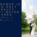 130x130 sq 1470493094638 016 navy gold notre dame nautical wedding photogra