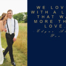 130x130 sq 1470493099126 020 navy gold notre dame nautical wedding photogra