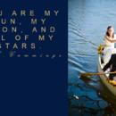 130x130 sq 1470493104859 024 navy gold notre dame nautical wedding photogra