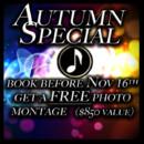 130x130_sq_1410323966166-wedding-wire-logo-autumn-special