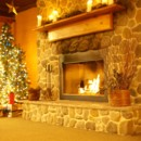 130x130_sq_1406925833074-riverbottom-fireplace