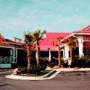130x130 sq 1339009588450 outsiderestaurant