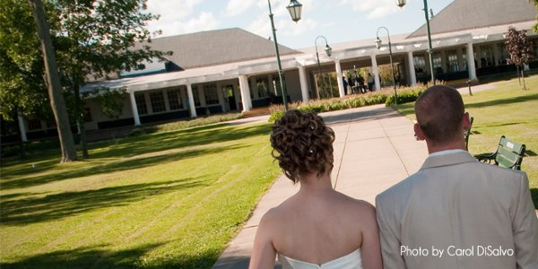 1326490625542 Audrabrian Auburn wedding venue