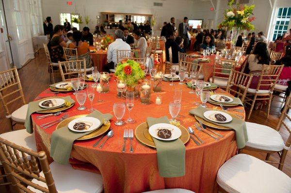 1351692724566 GodishalaTable Auburn wedding venue