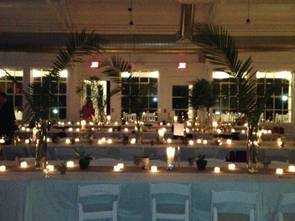 1351695517056 Epp16 Auburn wedding venue
