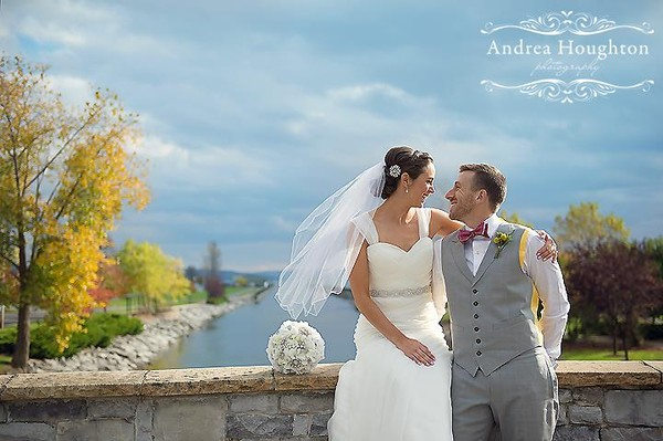 1392423269212 1384025565139566890540134902469 Auburn wedding venue