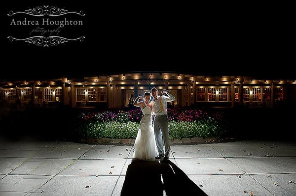 1392423273283 13854285651393335572301414710897 Auburn wedding venue