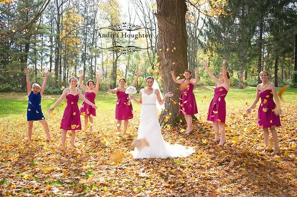 1392423419266 9887325651394902238811510996781 Auburn wedding venue