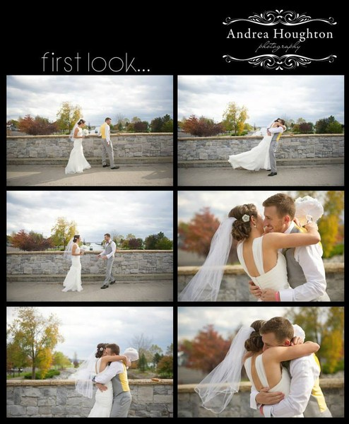 1392423421764 13757865651395035572131825014079 Auburn wedding venue