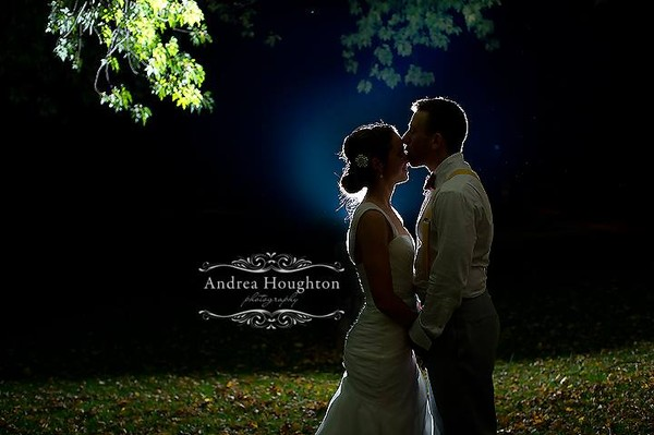 1392423429930 13850155651392102239091031137756 Auburn wedding venue