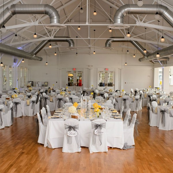 1392423915070 Largerimag Auburn wedding venue