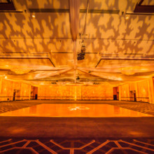 220x220 sq 1413681903473 doubletree weddings uplighting web 10 of 35