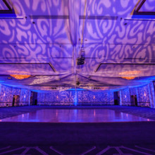 220x220 sq 1413681925315 doubletree weddings uplighting web 15 of 35