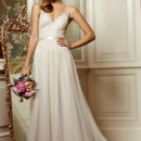 130x130 sq 1420054242692 persiphone gown style 13614