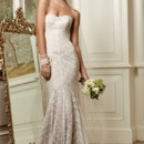 130x130 sq 1420054257176 pippin gown style 13111