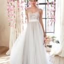130x130 sq 1420054262638 dress penelope style 53707