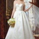 130x130 sq 1420054479133 silvia gown style 12823