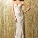 130x130 sq 1420054485094 sisi gown style 11525