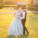 130x130 sq 1444243608406 eric and jillian a tuscan arrington vineyards 02