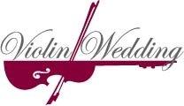220x220 1204448622325 vw logo