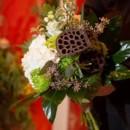 130x130_sq_1407282555507-woodland-bouquet