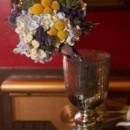 130x130_sq_1407282848734-bill-ball-bouquet