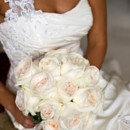 130x130 sq 1420737295346 bouquet1
