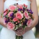 130x130 sq 1420737305996 bouquet2