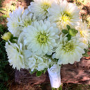 130x130 sq 1420737313978 bouquet3