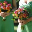 130x130 sq 1420737322875 bouquet4