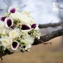 130x130 sq 1420737333161 bouquet5