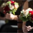 130x130 sq 1420737381578 bouquet7