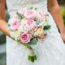 130x130 sq 1421331674753 bouquet8