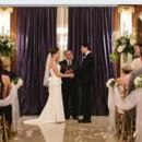 130x130 sq 1421425762798 ceremony