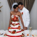 130x130 sq 1200170989394 weddingcakes3