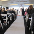 130x130 sq 1366649568849 aisle to bride and groom