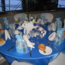 130x130 sq 1367256900113 tablesetting