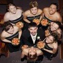 130x130 sq 1200588613994 website   danas wedding 1 211 fred and girls overhead 1 902x854