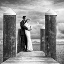 130x130 sq 1357779135434 keywestweddings01