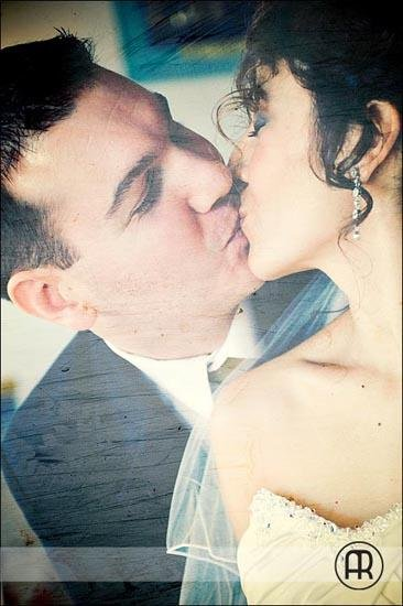 photo 36 of Astrid and Rene Photography, Inc.
