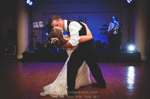 photo 17 of Astrid and Rene Photography, Inc.